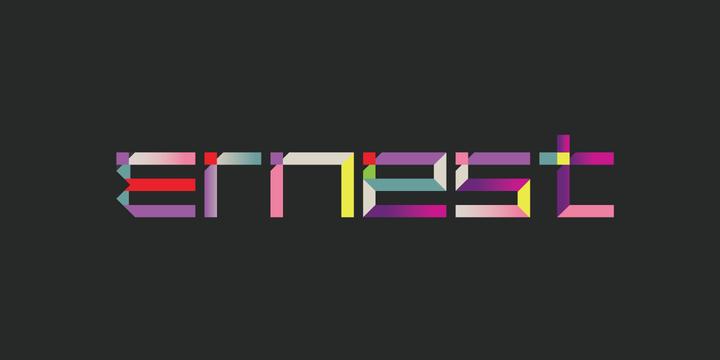 YWFT DesignGraphik   Webfont & Desktop font   MyFonts