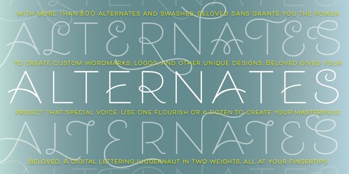Beloved script, Laura Worthington, Beloved Sans, font, fonts, most popular fonts, hot new fonts, Script font, fancy letters, fancy font, script typeface, cursive font, cursive, fonts for weddings, fonts for invitations, invitation font,