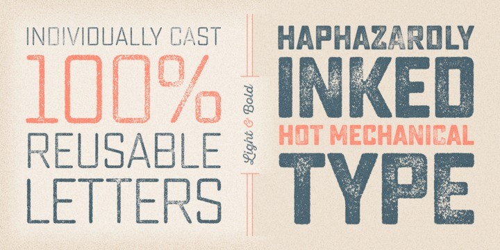 Ryan Martinson MyFonts