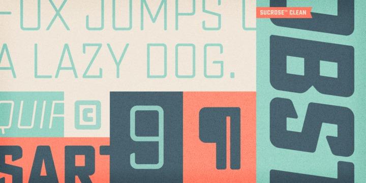 Sucrose | Webfont & Desktop font | MyFonts