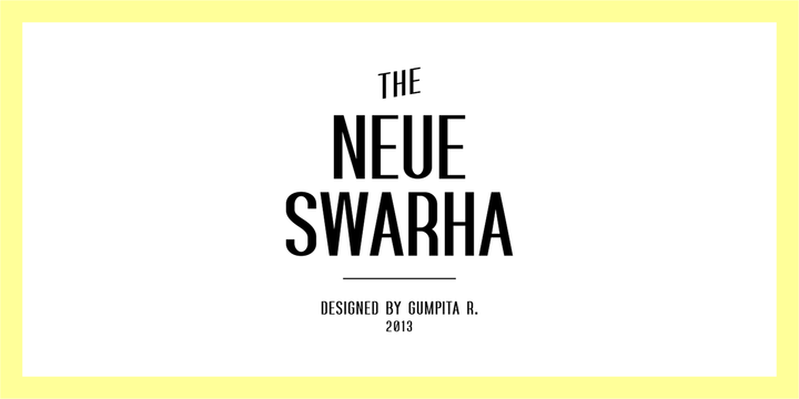 Swarha