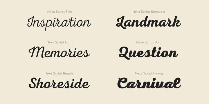 Image result for font Script