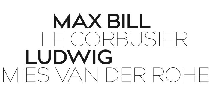 bill corporate