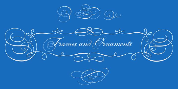 PF Champion Script Pro | Webfont & Desktop font | MyFonts