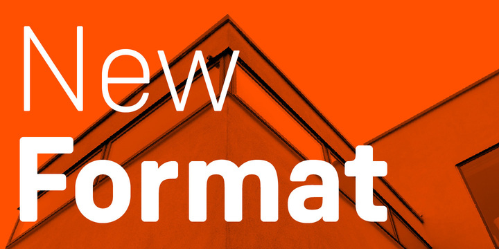 weissenhof grotesk bold font free download