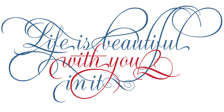 """Tag:""""copperplate script"""" « myfonts."""