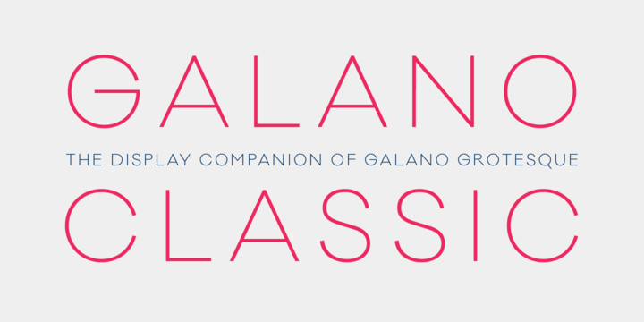 Free Fonts for Creatives