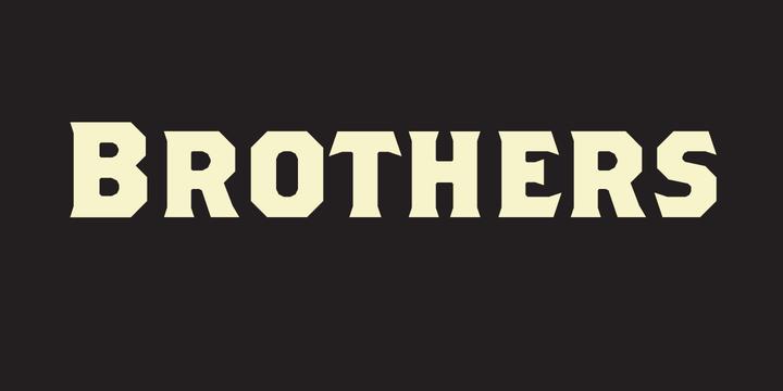скачать Brothers торрент - фото 8