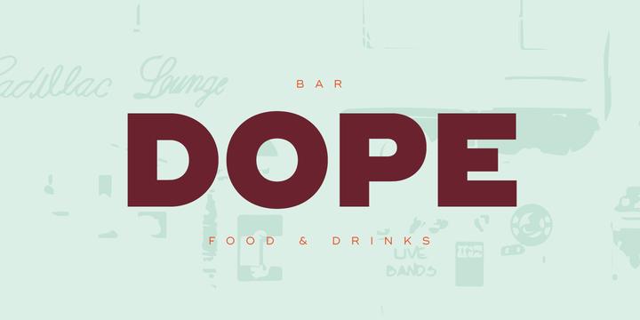 Ridley Grotesk | Webfont & Desktop font | MyFonts