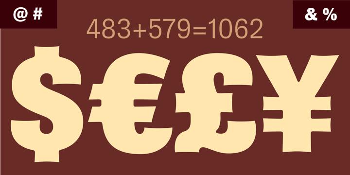 Brown Pro | Webfont & Desktop font | MyFonts