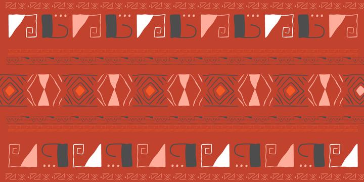 Indigena   Webfont & Desktop font   MyFonts