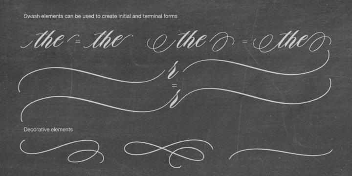 Duende | Webfont & Desktop font | MyFonts