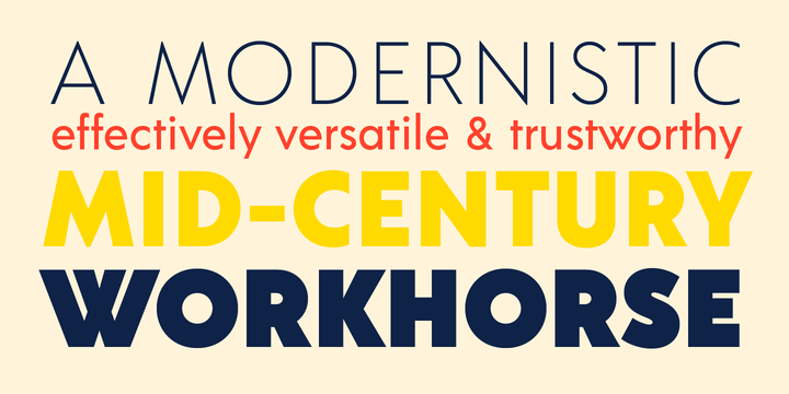 Acre | Webfont & Desktop font | MyFonts