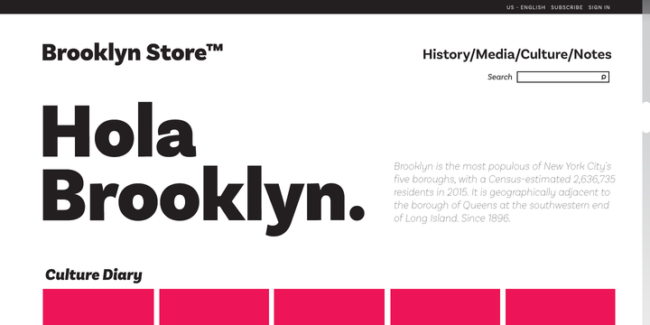 Basic Sans | Webfont & Desktop font | MyFonts