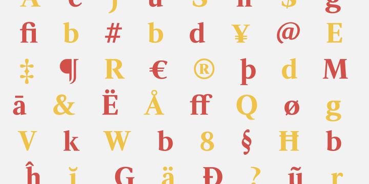 Strato Pro | Webfont & Desktop font | MyFonts