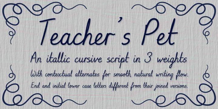 tag cursive handwriting myfonts