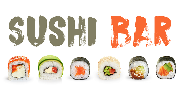 Sushi For Beginners Epub