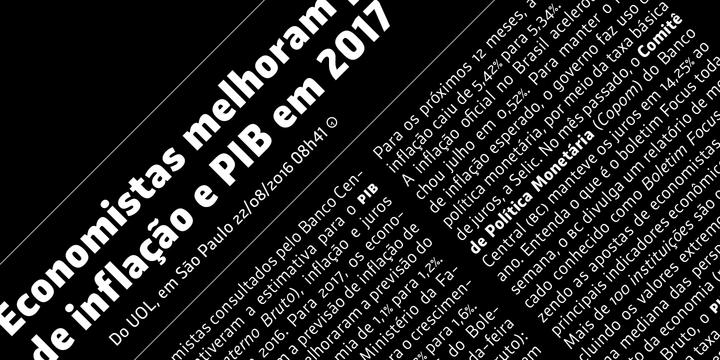 Suit Sans Pro | Webfont & Desktop font | MyFonts