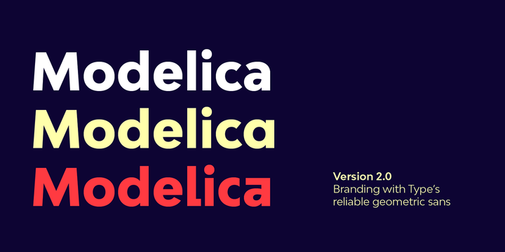 bw modelica extra bold free download
