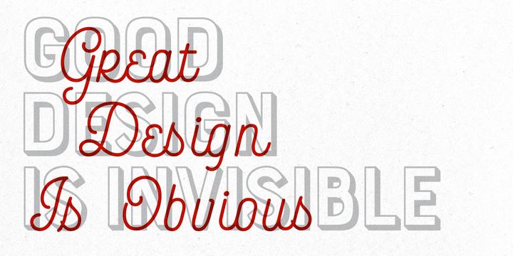 Bourton | Webfont & Desktop font | MyFonts