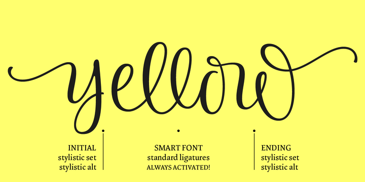 Limon | Webfont & Desktop font | MyFonts