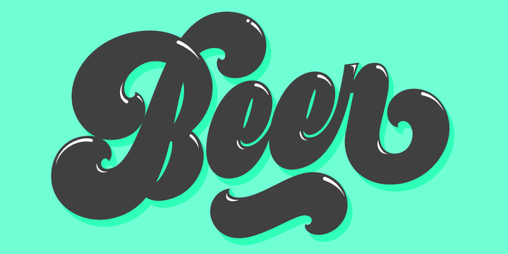 tag:hippie « MyFonts