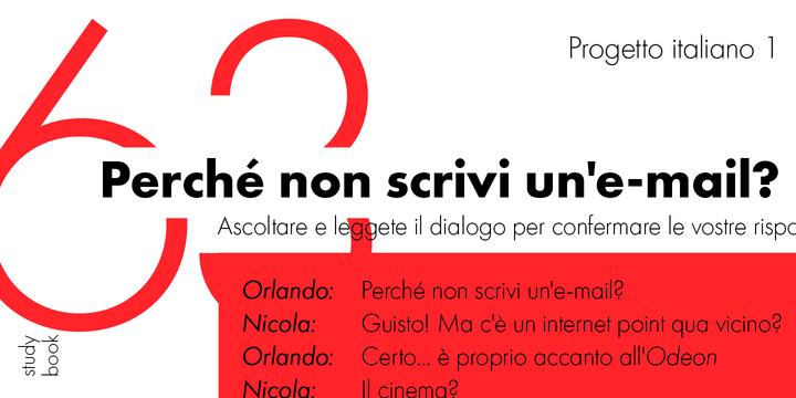 Futura PT | Webfont & Desktop font | MyFonts