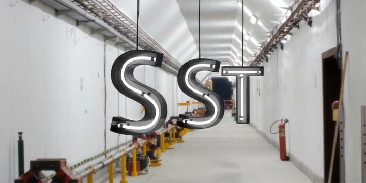 SST | Webfont & Desktop font | MyFonts