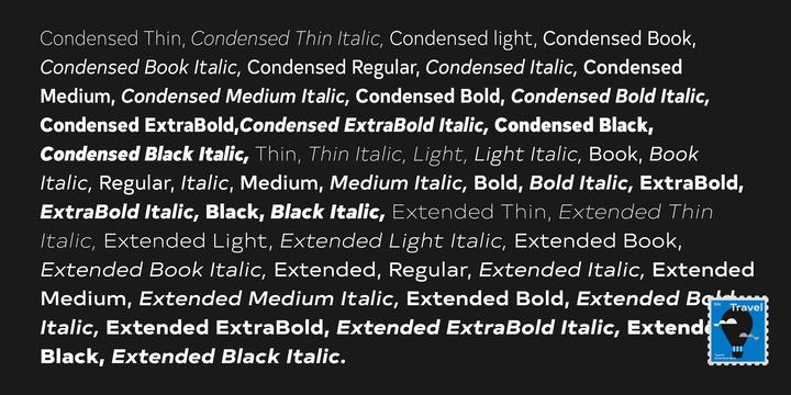 Typold | Webfont & Desktop font | MyFonts