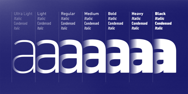 DIN Next | Webfont & Desktop font | MyFonts