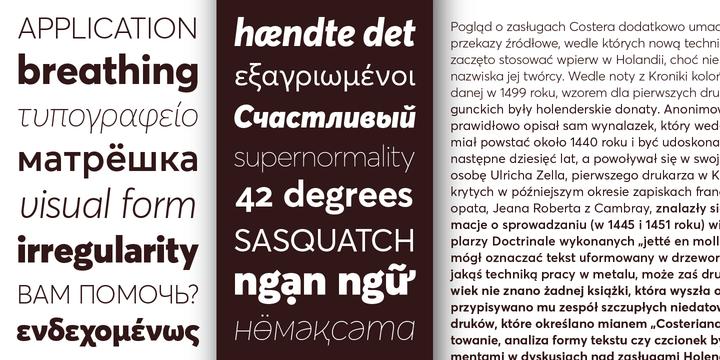 Averta | Webfont & Desktop font | MyFonts