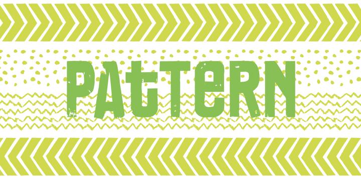 Brush Poster Grotesk | Webfont & Desktop font | MyFonts