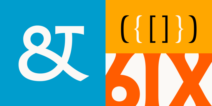 Albertus Nova | Webfont & Desktop font | MyFonts