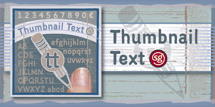 Thumbnail text sg webfont desktop font myfonts malvernweather Image collections