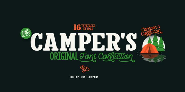 Camper™
