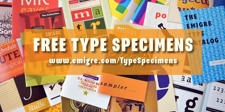 Mrs Eaves | Webfont & Desktop font | MyFonts