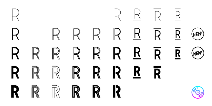 Mint type myfonts stereonic stereonic altavistaventures Image collections