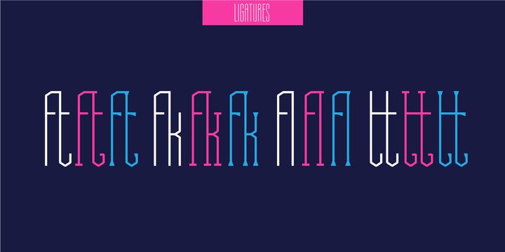 Skyscraper | Webfont & Desktop font | MyFonts