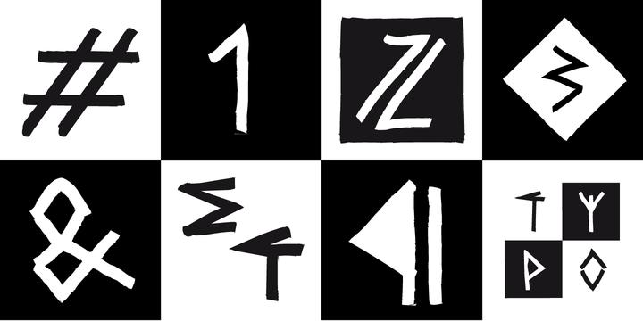 Webfont & Desktop Font