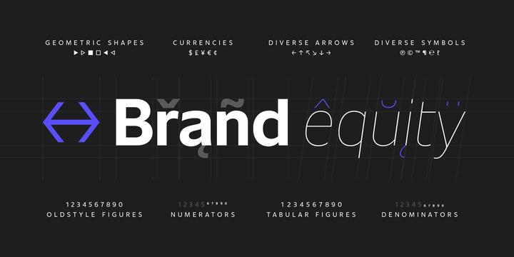 Unitext | Webfont & Desktop font | MyFonts