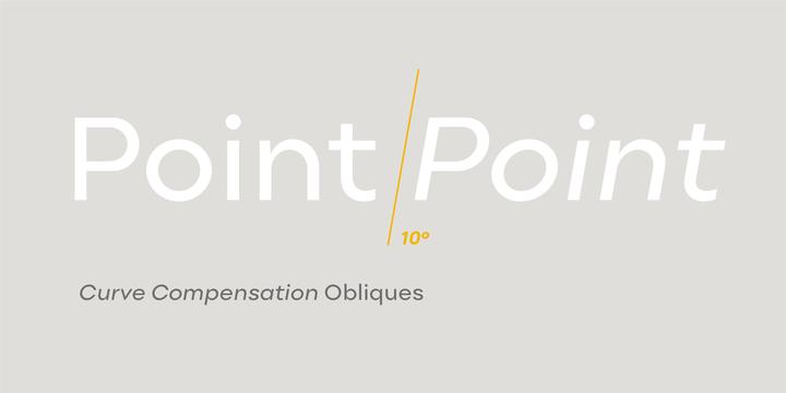Point™