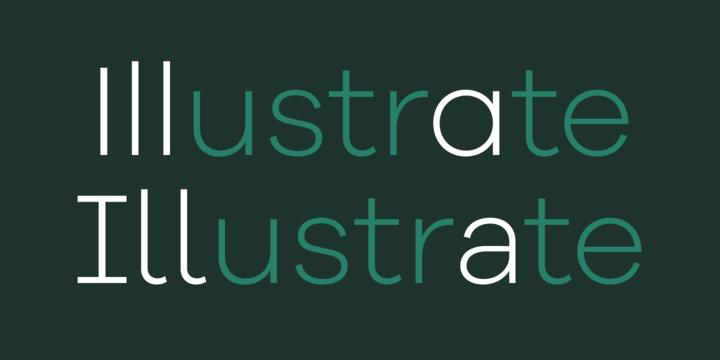 Galano Grotesque | Webfont & Desktop font | MyFonts