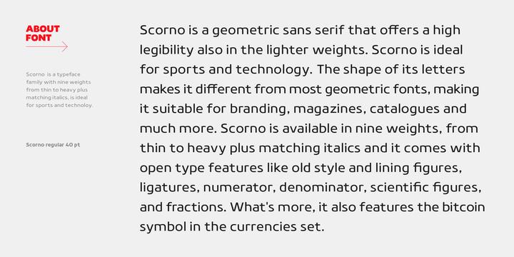 Download scorno fonts by rosario nocera m4hsunfo