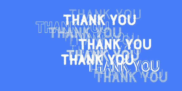 Danken