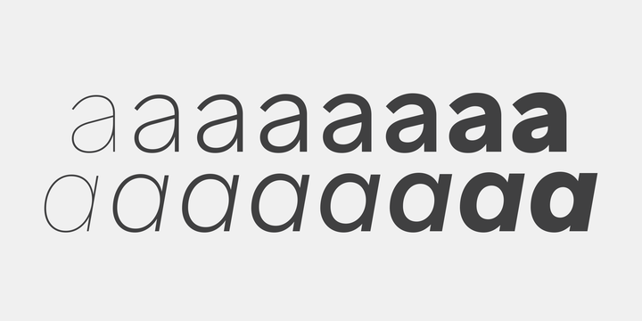 Aribau Grotesk   Webfont & Desktop font   MyFonts