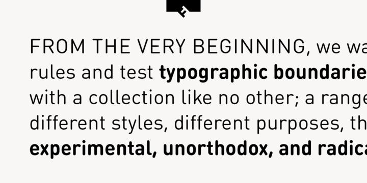 FF DIN Round | Webfont & Desktop font | MyFonts