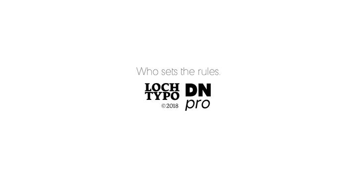 DN Pro