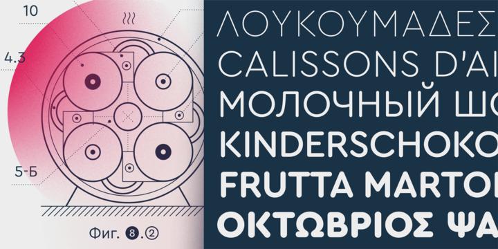 Cera Round Pro   Webfont & Desktop font   MyFonts