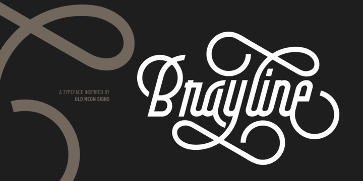 Surotype « MyFonts
