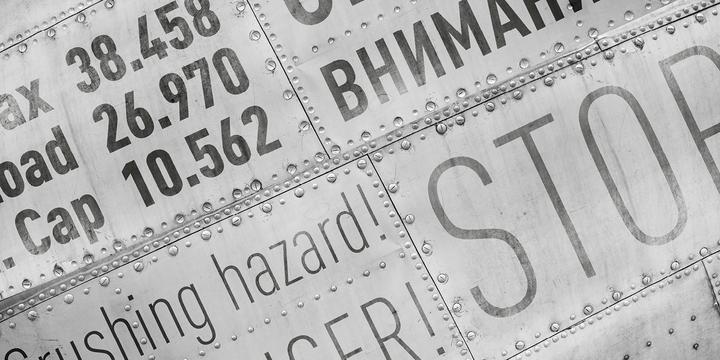 FF DIN | Webfont & Desktop font | MyFonts
